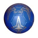 PU Soccer Balls