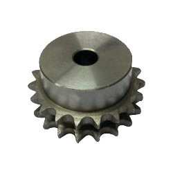 Duplex / Double Strand Sprocket