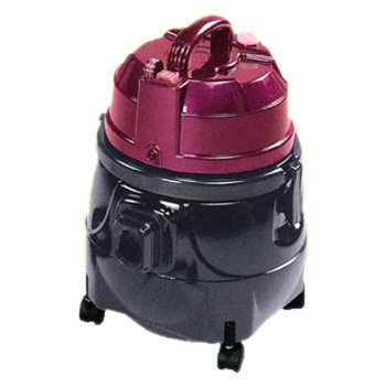 Carpet Extractor Vacuum Cleaner