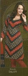 Latest Fancy Suits Salwar