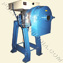 Ultrafine Powder Processing Equipment