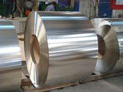 tinplate sheet coils