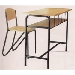 Educational Furniture Educational Edu 01 Manufacturer from New