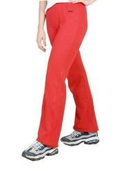 Women Jogging Track Suits