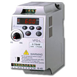 VFD - L Series