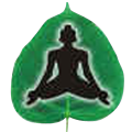 Chakrapani Ayurveda Clinic & Research Center