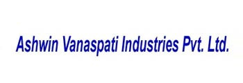 Ashwin Vanaspati Industries Private Limited