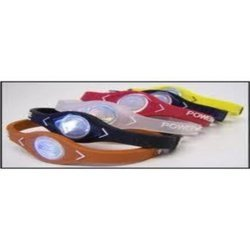 Power Balance Belt
