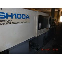Sumitomo Machine