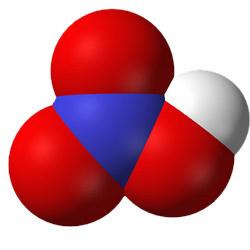 ar grade nitric acid