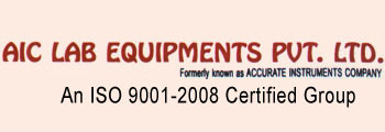 AIC Lab Equipments Private Limited
