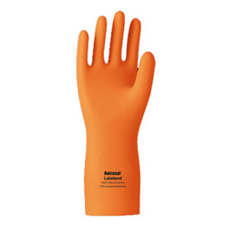 Nitrosol Chemical Resistant Hand Gloves