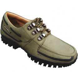 Cosco-08, Olive 6 X 10 Shoes