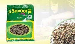 Ajwain Seed or Carom Seed