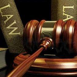 Company Law Advisory Services