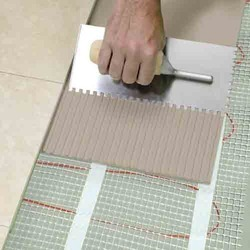 Tiles Adhesives