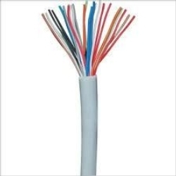 Telecommunication Cables & Wires