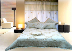 Home Furnishing Design Services