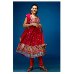 Anarkali+Collection+Suits