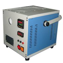 High Temperature Dry Calibrators