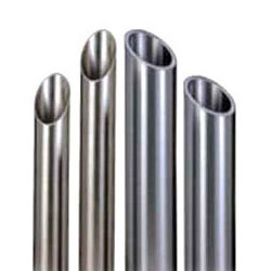 stainless steel pipes 250x250 Chromium:The Main Ingredient Used for Stainless Steel
