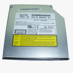 Ide Dvd Rw 9.5mm Internal
