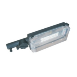 Solar Lighting - M S Sl LM LED Series