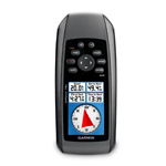 Garmin GPSMAP 78 s