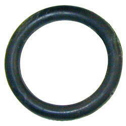 Hose Rings