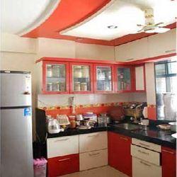 Kitchen Design Services on Interior Design Services  Commercial Interior Designing Services