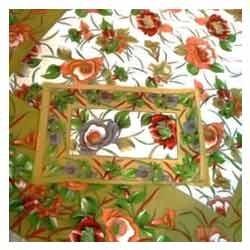 Floral+Bedsheet