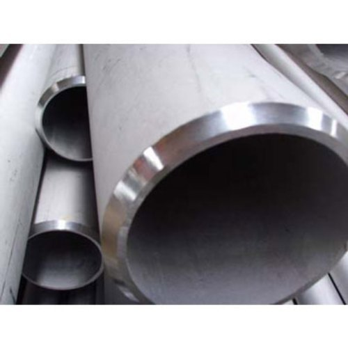 SS 904L Pipe
