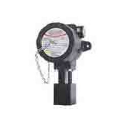 High Range pressure Difference Switch