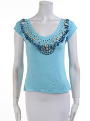 Laides Sequence Tops