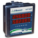 Digital AVF Meter, Energy Meters, Multi Function Meter