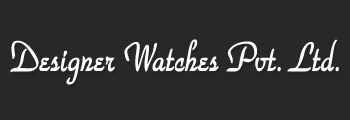 Designer Watches Private Limited