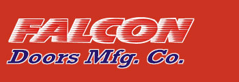 Falcon Doors Mfg. Co