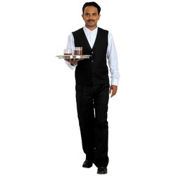Uniwear Waiter Set