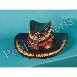 Leather Hats ( Product Code: 2001P538)