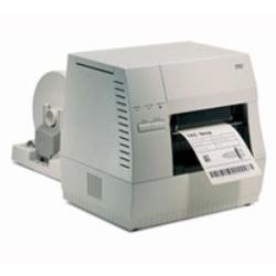Toshiba TEC B-452R Barcode Printer