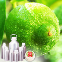 Bergamot Certified Organic Oil