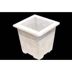 RCC Flower Pot