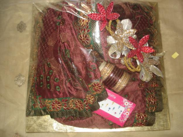 ... wedding packing trousseai packing indian wedding packing ideas aana