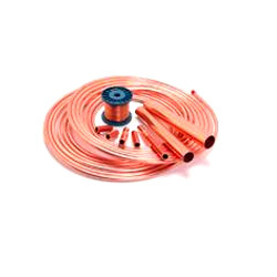 Copper Tubing For Compressed Air Lines
