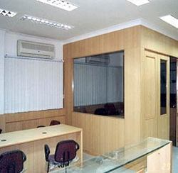combined office interiors. Office Interior Design Combined Interiors