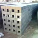 Fly Ash Cement Bricks