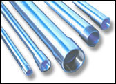 stainless steel conduit tubes