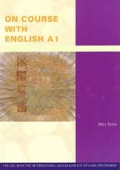 English+B+2nd+Edition