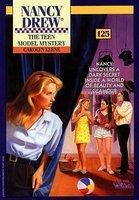 Nancy Drew: The Teen Model Mystery