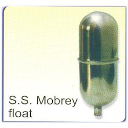 S.S. Mobrey Float